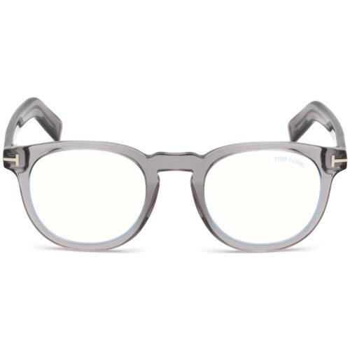 OtticoRoggero-occhiale-vista-Tom-Ford-FT5629-020-