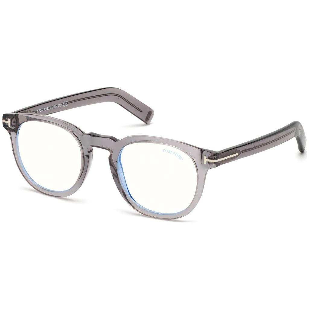OtticoRoggero-occhiale-vista-Tom-Ford-FT5629-020