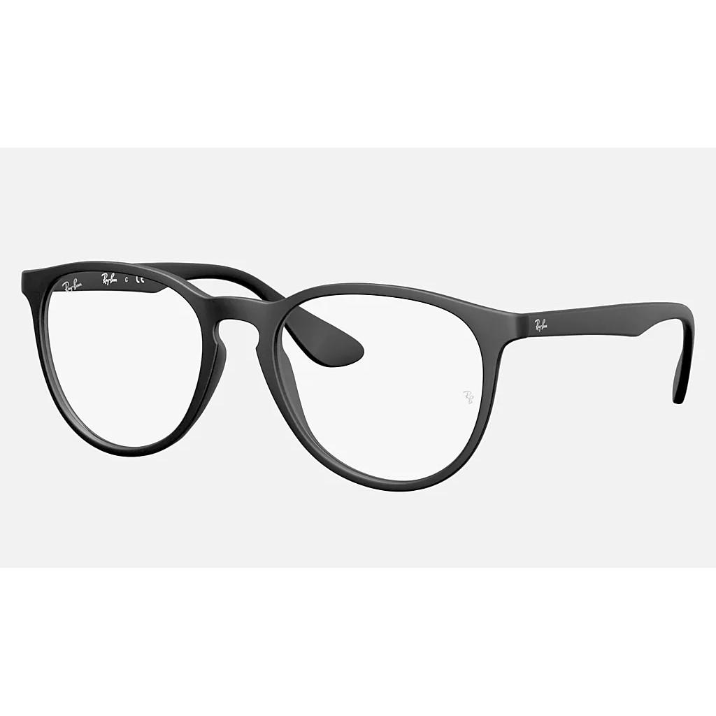 Ottico-Roggero-occhiale-VISTA-rayban-RX7046-Erika