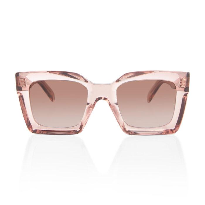 Ottico-Roggero-occhiale-sole-Celine-S130-light-pink.