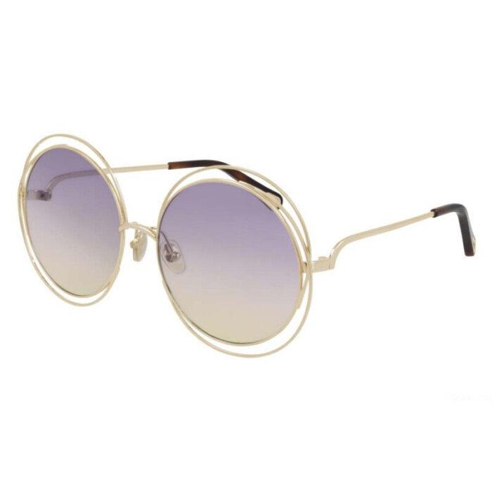 Ottico-Roggero-occhiale-sole-Chloe-CARLINA_CH0045S_002