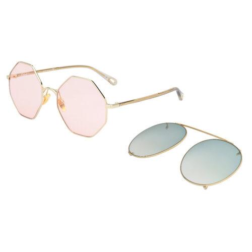 Ottico-Roggero-occhiale-sole-Chloe-CH00041S