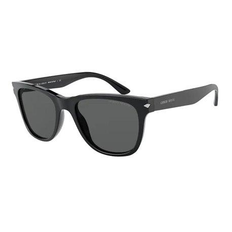 Ottico-Roggero-occhiale-sole-Giorgio-Armani-AR813