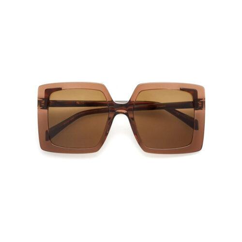Ottico-Roggero-occhiale-sole-Kaleos-CreaSey-5