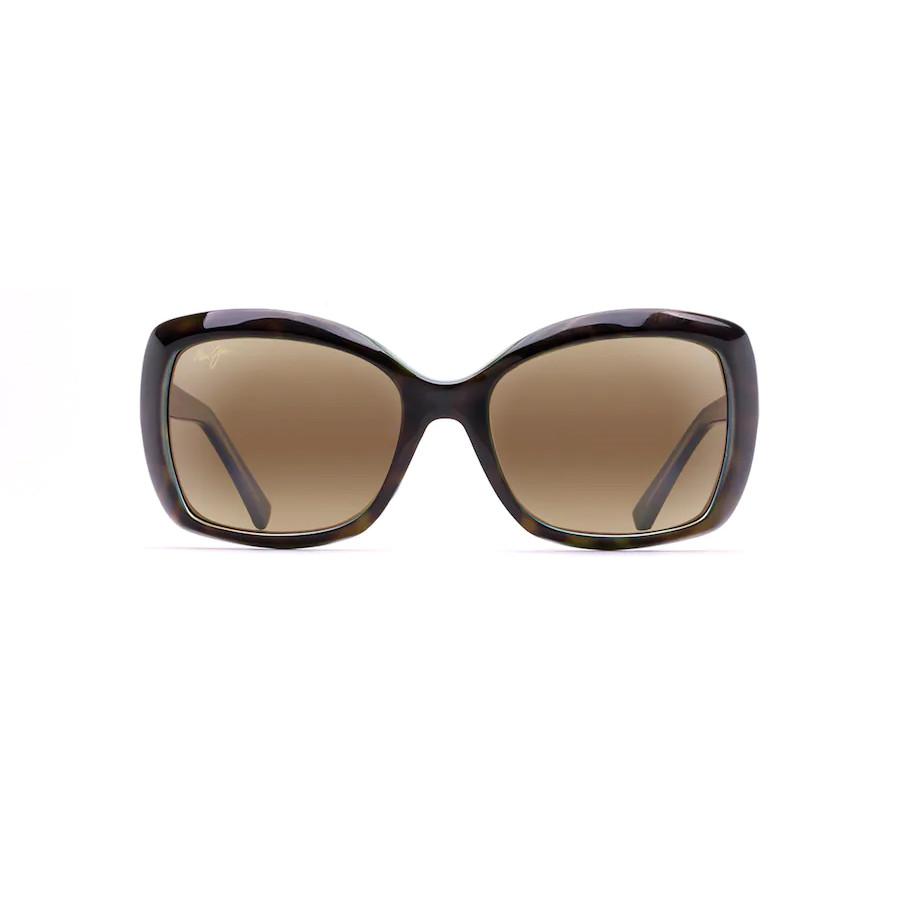 Ottico-Roggero-occhiale-sole-Maui-Jim-Orchid