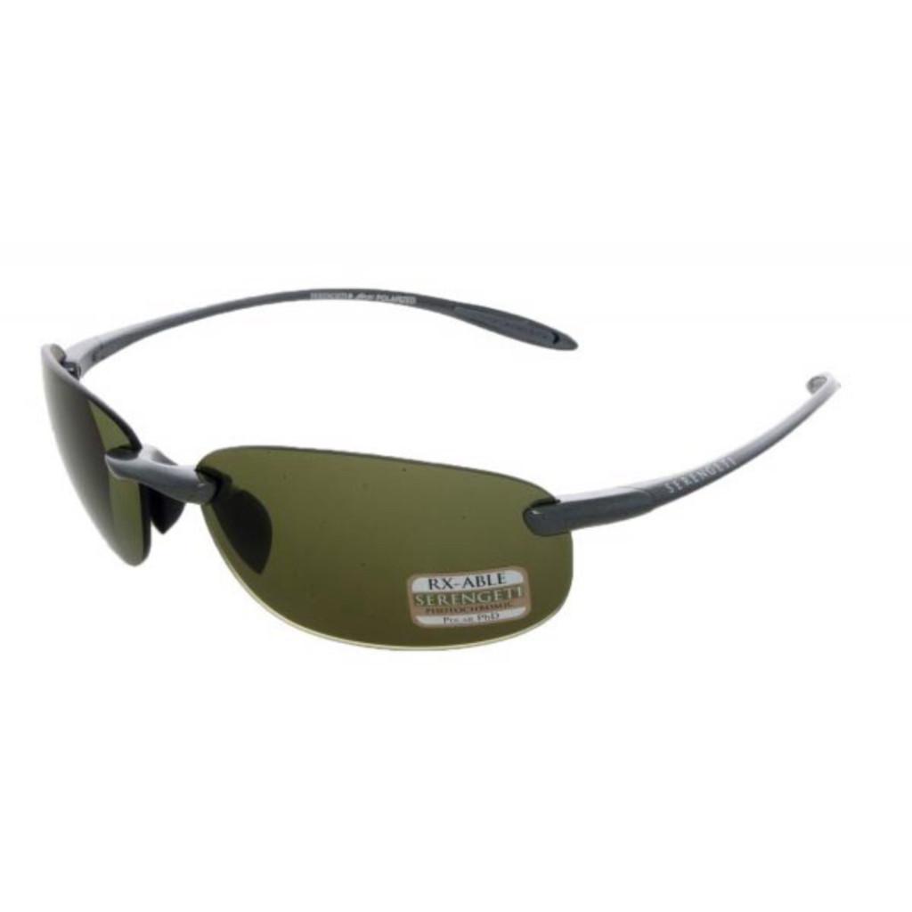 Ottico-Roggero-occhiale-sole-Nuvino-8322-grey.