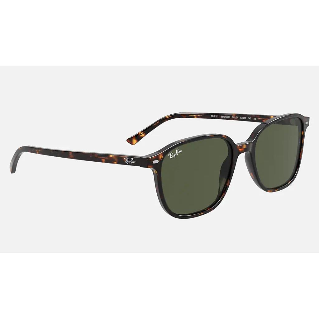 Ottico-Roggero-occhiale-sole-Ray-Ban-rb-2193-Leonardo-tarta