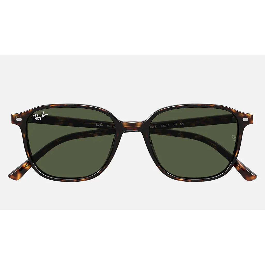Ottico-Roggero-occhiale-sole-Ray-Ban-rb-2193-Leonard-tarta