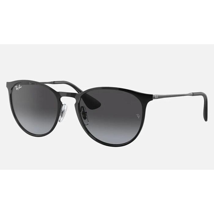 Ottico-Roggero-occhiale-sole-Ray-Ban-rb-3589-Erika-metal