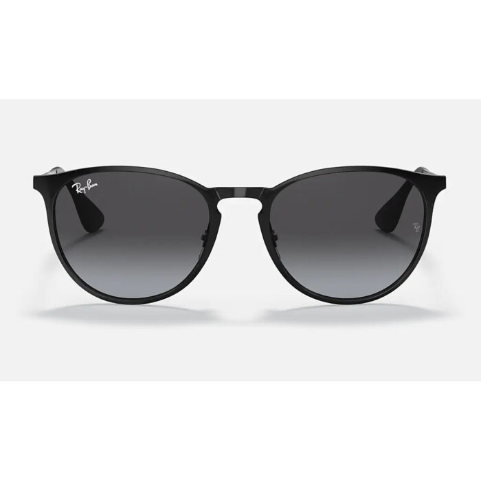 Ottico-Roggero-occhiale-sole-Ray-Ban-rb-4171-Erika-metal-front.