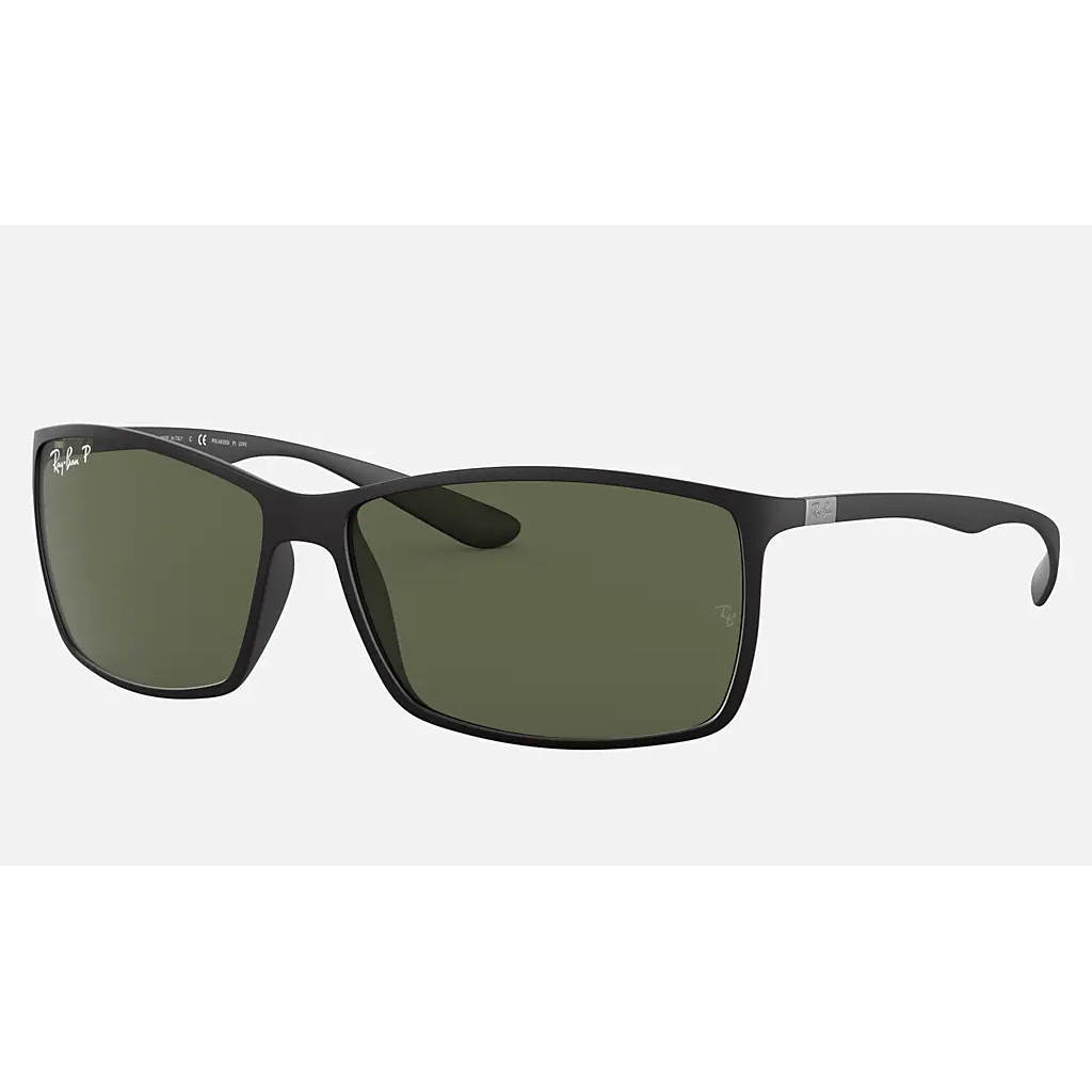 Ottico-Roggero-occhiale-sole-Ray-ban-RB4179-polarizzante
