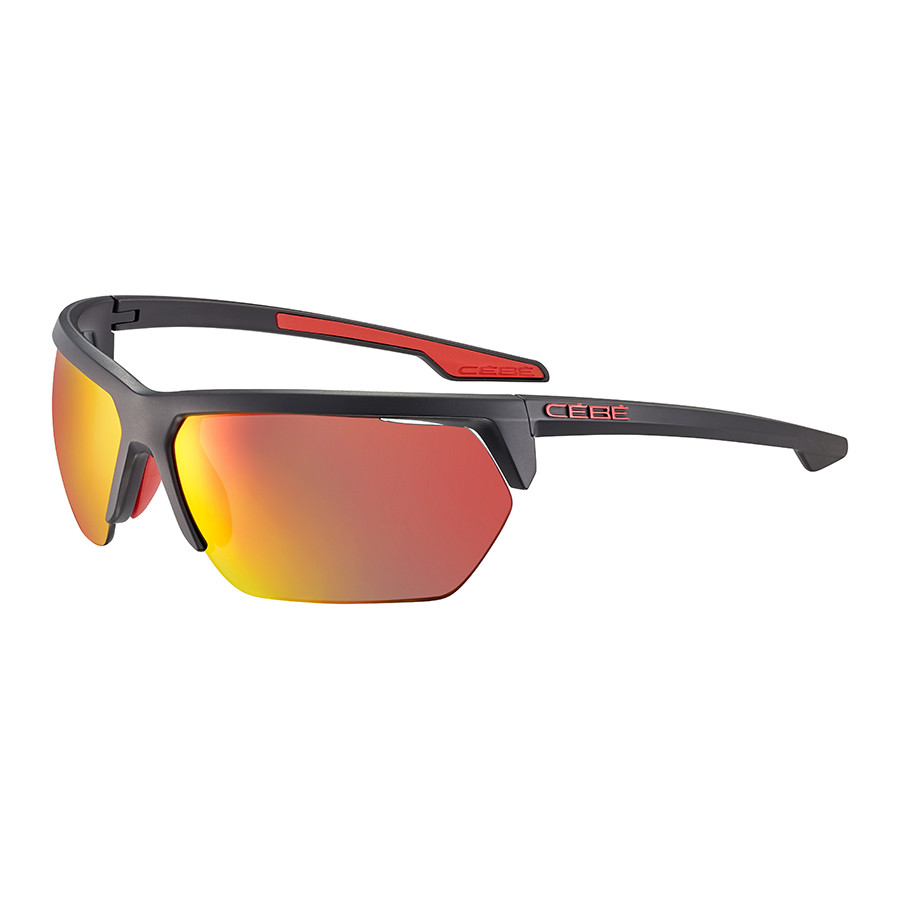 Ottico-Roggero-occhiale-sole-cebe-cbs090-cinetik
