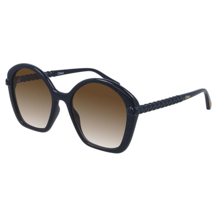 Ottico-Roggero-occhiale-sole-chloe-ch0003s-black