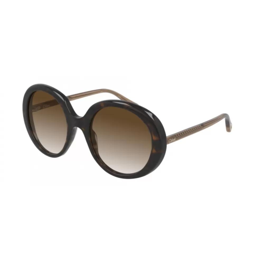 Ottico-Roggero-occhiale-sole-chloe-ch0007s-004-brown
