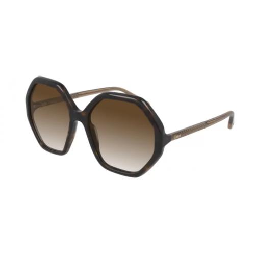 Ottico-Roggero-occhiale-sole-chloe-ch0008s-004-brown
