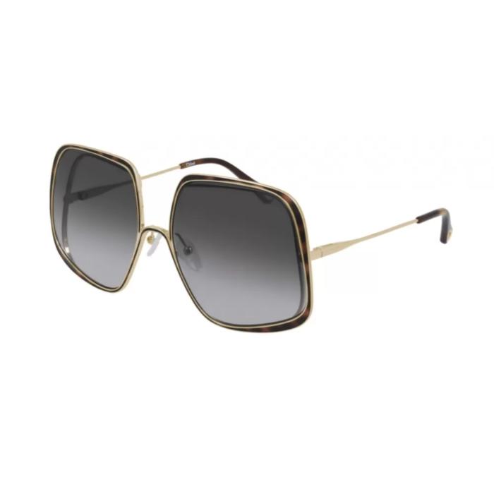 Ottico-Roggero-occhiale-sole-chloe-ch0035s-001-gold.