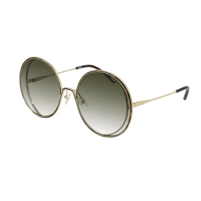 Ottico-Roggero-occhiale-sole-chloe-ch0037s-003-gold