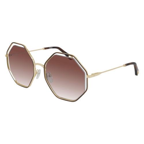 Ottico-Roggero-occhiale-sole-chloe-ch0046