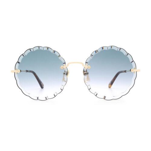 Ottico-Roggero-occhiale-sole-chloe-ch0047s-002