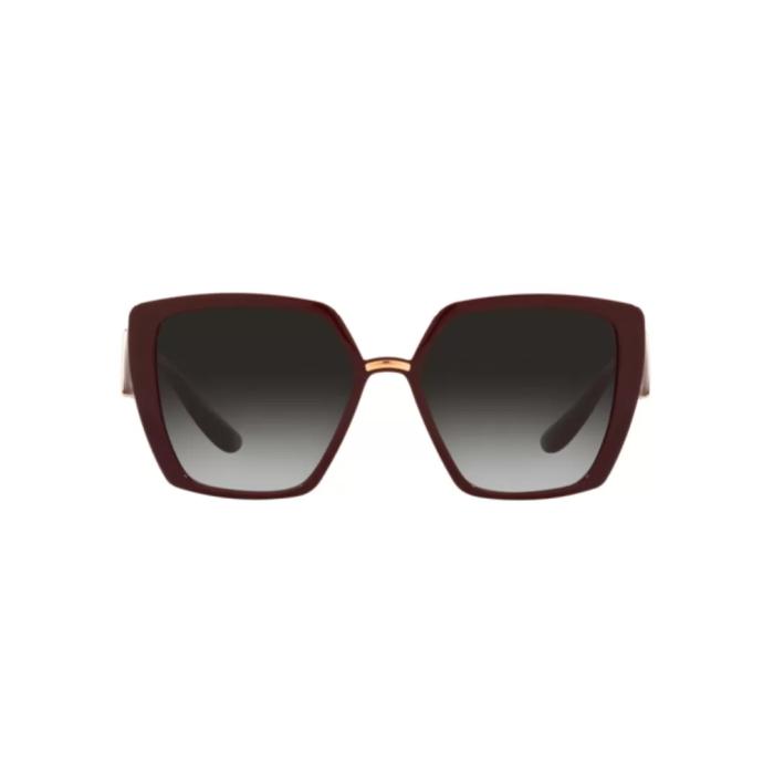 Ottico-Roggero-occhiale-sole-dolce-gabbana-dg-6156-32858