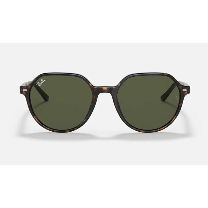 Ottico-Roggero-occhiale-sole-ray-ban-RB2195-Thaila-tarta
