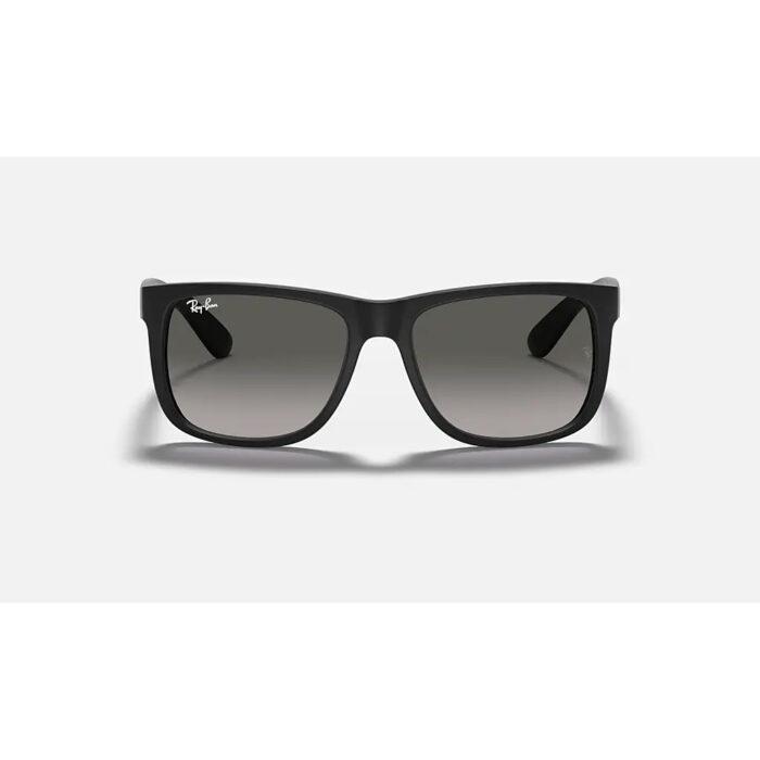 Ottico-Roggero-occhiale-sole-ray-ban-RB4165-classic-front