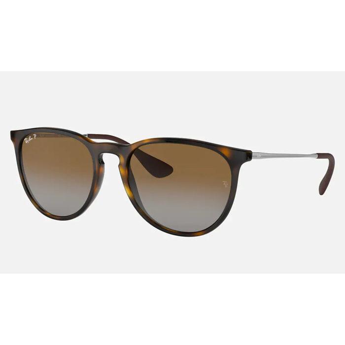 Ottico-Roggero-occhiale-sole-ray-ban-RB4171P-brown.