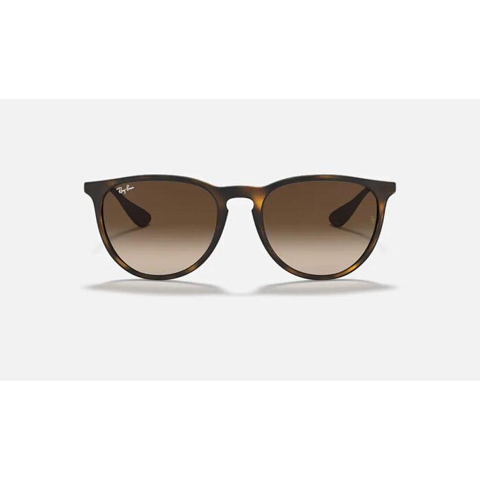 Ottico-Roggero-occhiale-sole-ray-ban-rb-4171-brown-front