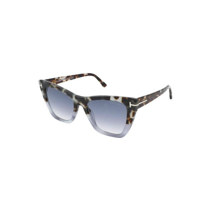 Ottico-Roggero-occhiale-sole-tom-ford-ft-0846-55B
