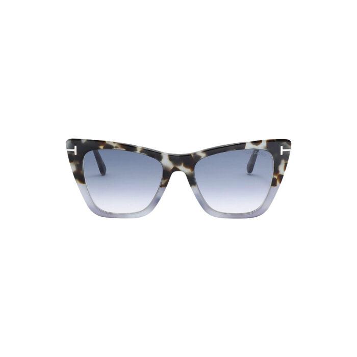 Ottico-Roggero-occhiale-sole-tom-ford-ft-0846-55B-fron
