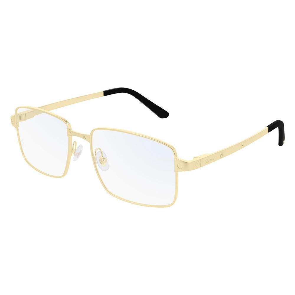Ottico-Roggero-occhiale-vista-Cartier-CT-0203O