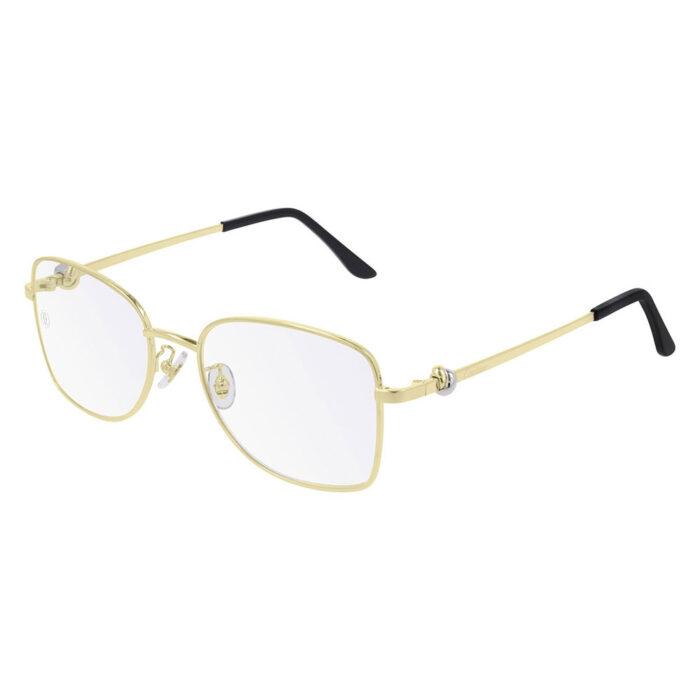 Ottico-Roggero-occhiale-vista-Cartier-CT-0223O