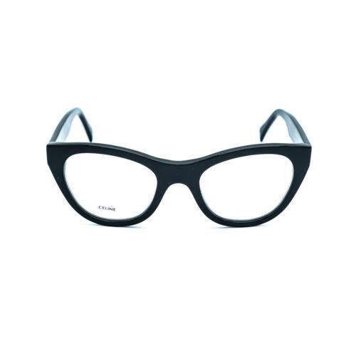 Ottico-Roggero-occhiale-vista-Celine-CL50005i-front