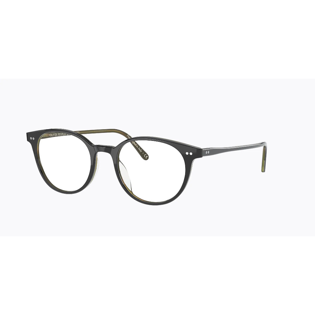 Ottico-Roggero-occhiale-vista-Oliver-peoples-OV5429