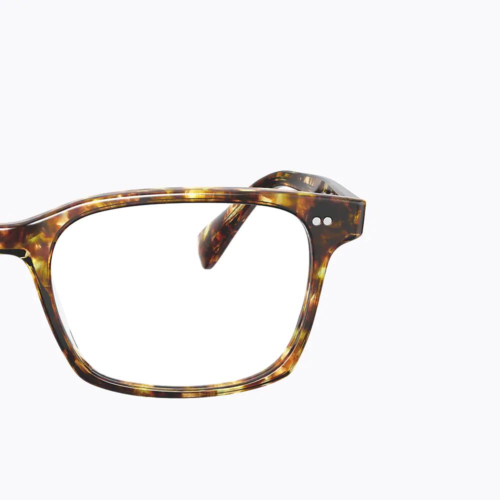 Ottico-Roggero-occhiale-vista-Oliver-peoples-OV5446-1-Nisen