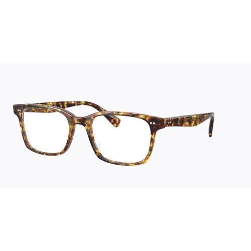 Ottico-Roggero-occhiale-vista-Oliver-peoples-OV5446