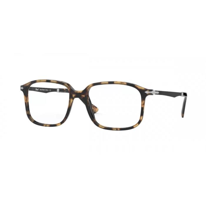 Ottico-Roggero-occhiale-vista-Persol-PO3246-1056