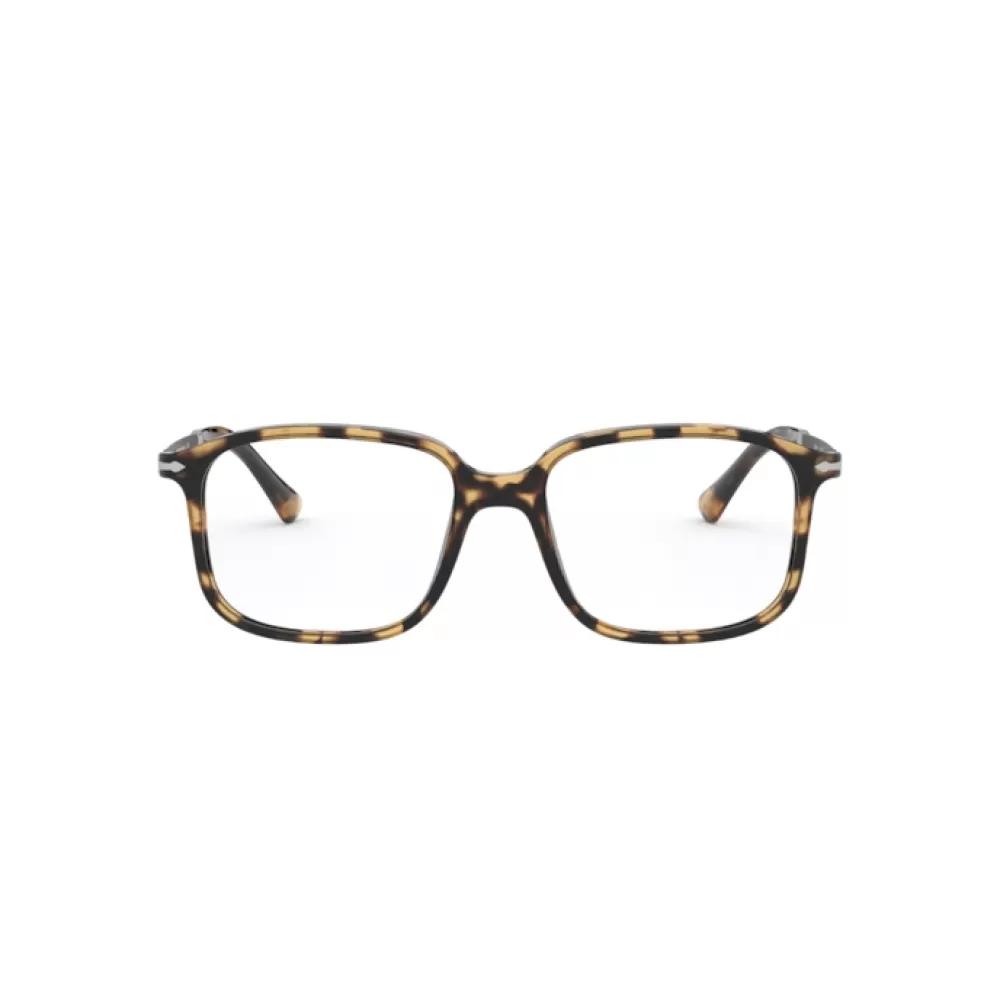 Ottico-Roggero-occhiale-vista-Persol-PO3246-1056-front