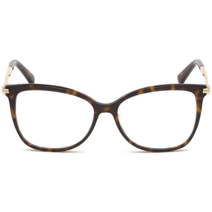 Ottico-Roggero-occhiale-vista-Swarovski-5316-front