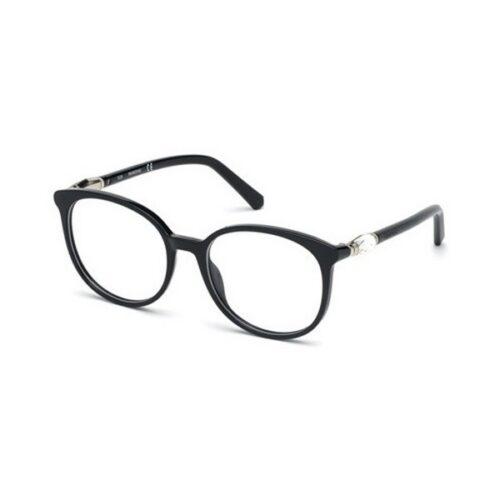 Ottico-Roggero-occhiale-vista-Swarovski-SK5310