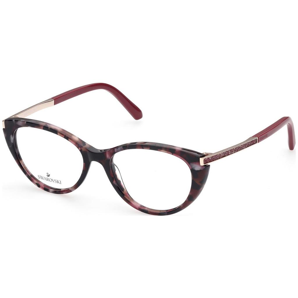 Ottico-Roggero-occhiale-vista-Swarovski-SK5413