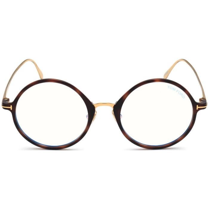 Ottico-Roggero-occhiale-vista-Tom-Ford-FT5703-front.