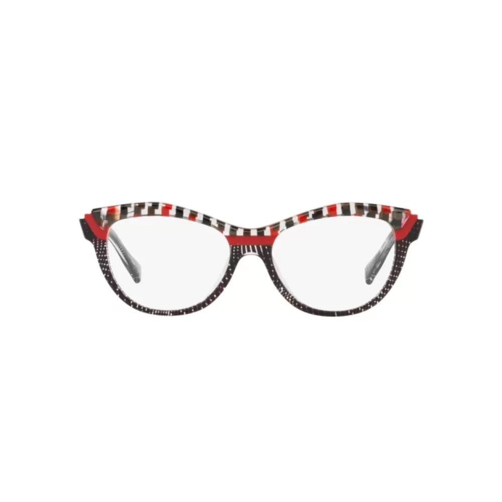 Ottico-Roggero-occhiale-vista-alain-mikli-a0-03128-sarlot-front