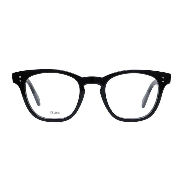 Ottico-Roggero-occhiale-vista-celine-cl50032