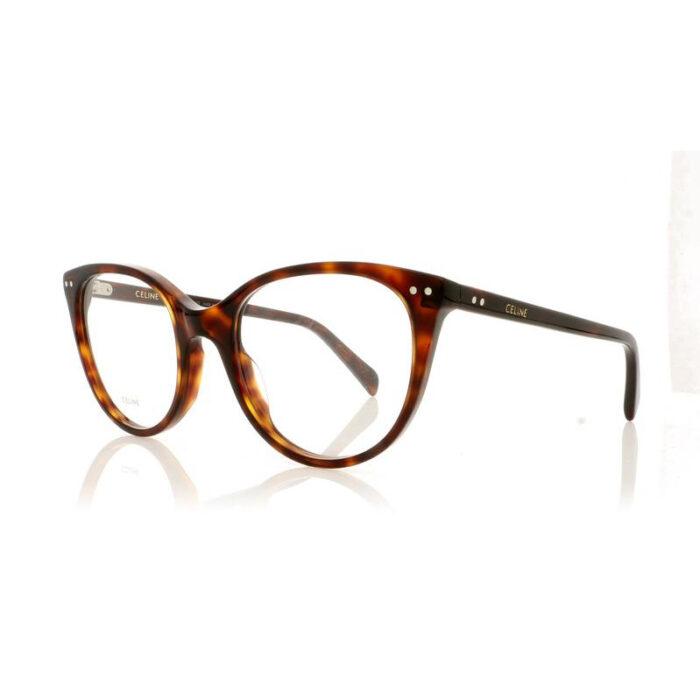 Ottico-Roggero-occhiale-vista-celine-cl50068i.