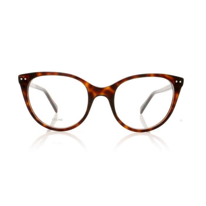 Ottico-Roggero-occhiale-vista-celine-cl50068