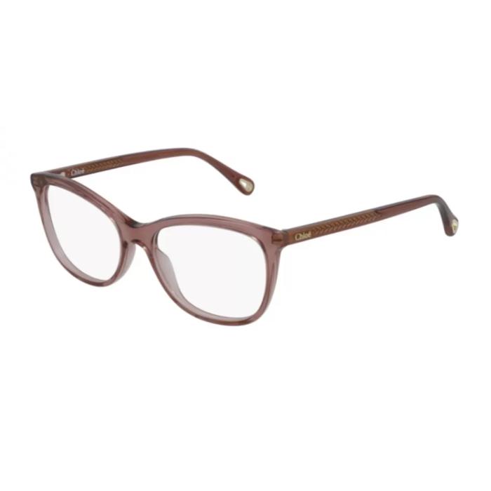 Ottico-Roggero-occhiale-vista-chloe-ch0013O-pink