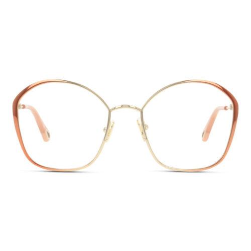 Ottico-Roggero-occhiale-vista-chloe-ch0017O