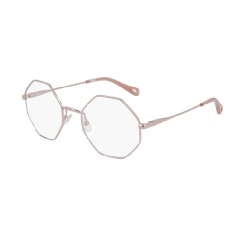 Ottico-Roggero-occhiale-vista-chloe-ch0022O