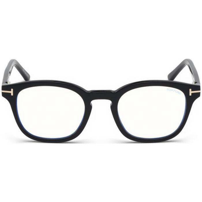 Ottico-Roggero-occhiale-vista-tom-Ford-5532-front
